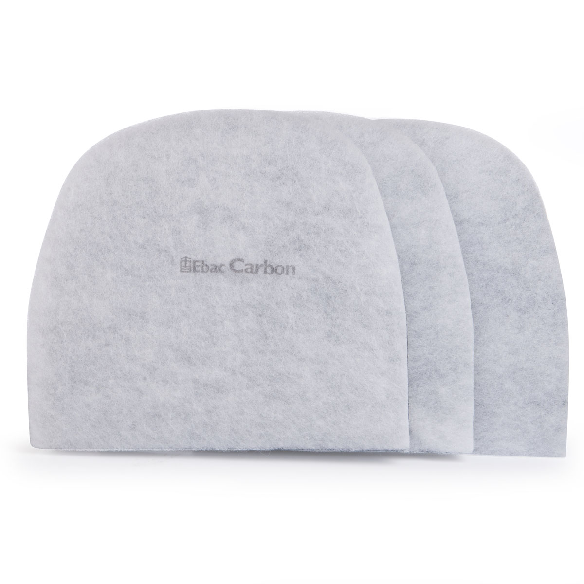2000 Series Dehumidifier Activated Carbon Filters