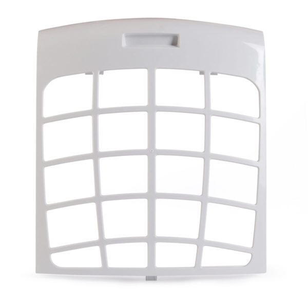3000 Series Dehumidifier Filter Housing