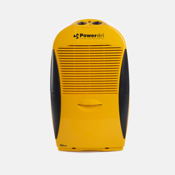 Powerdri 18 Litre Dehumidifier